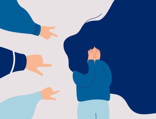 INDAGARE LA VIOLENZA DI GENERE FRA RAGAZZE E RAGAZZI UTILIZZANDO LA TECNICA DEL FOCUS GROUP
