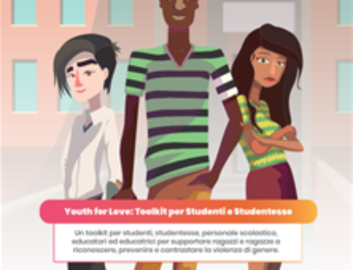 Toolkit per studenti e studentesse