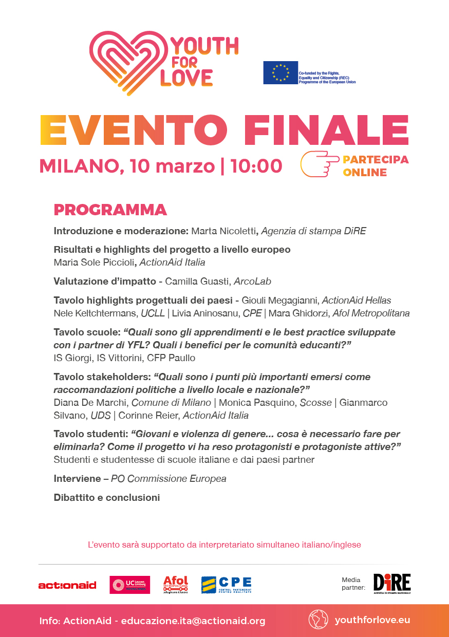 save-the-date-10-marzo